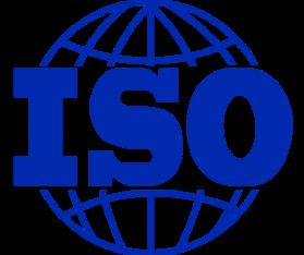 Standardization Organizations